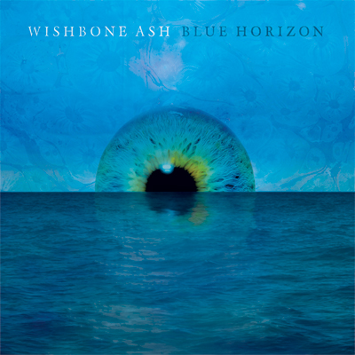 Wishbone_Ash_blue_horizon