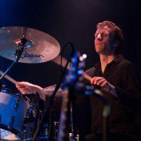 Wishbone Ash-Holland-2014