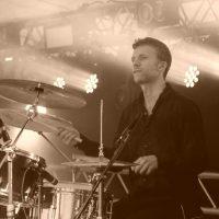 Wishbone-Ash-kuvaaja-Ankku-Ronkanen-11-2-vintage